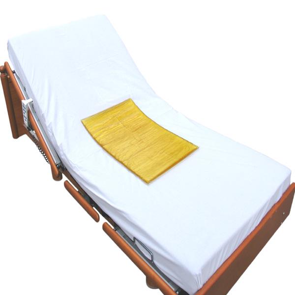 Akton Polymer Professional Bed Pad