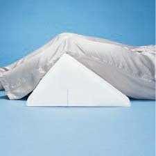 Knee Rest Wedge Pillow