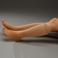 Posey Leg Skinsleeves