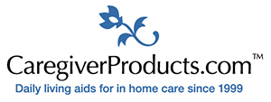 CaregiverProducts.com logo