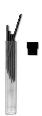 Twist N Write Pencil Refills