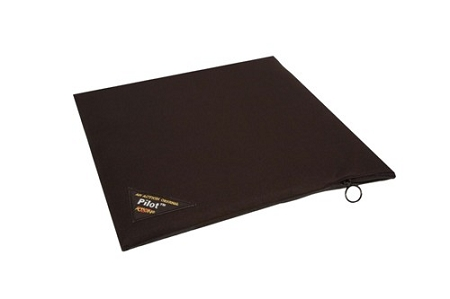 Action Akton Polymer Adaptive Flat Pad Cover