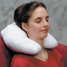 Travel Core Pillow