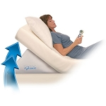 Mattress Genie Adjustable Bed Wedge