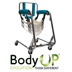 Body Up Evolution Heavy Duty