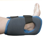 Ventopedic Ankle & Heel Protector