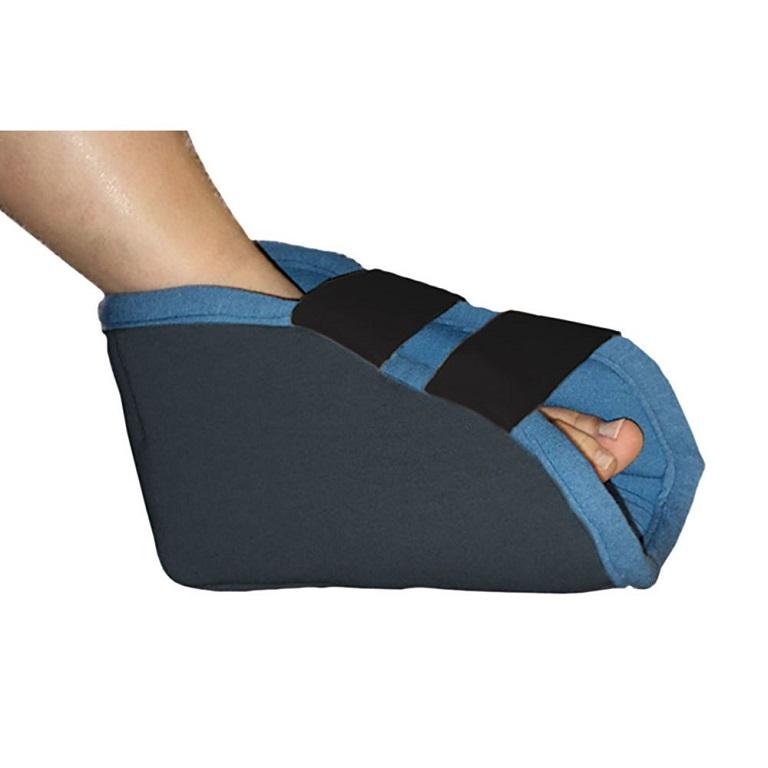 Ventopedic Heel Protector