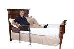 Standers Stable Bed Rail