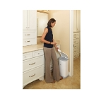 Janibell Akord Slim Adult Incontinence Disposal System