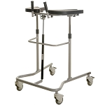 EVA Youth Pneumatic Support Walker