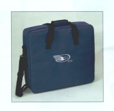 Travel Bag For Bath One Shower Chair
