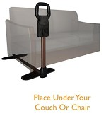 Chair &  Couch Cane