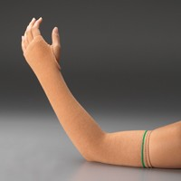 Posey Arm Skinsleeves