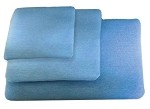 Ventopedic Cushions for Moisture Control