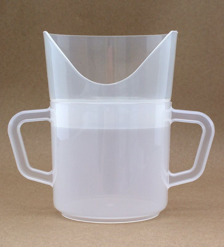 2-Handled-Nosey-Cup