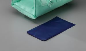 Posey-Replacement-Gel-Pads