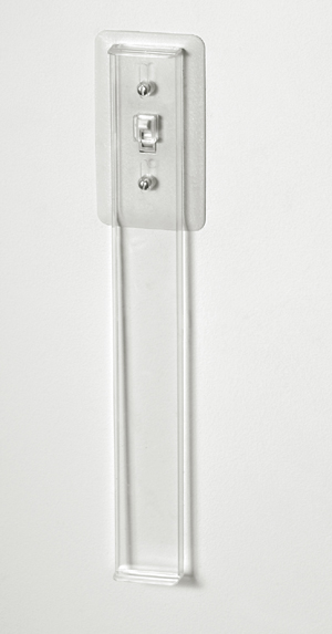 Wall-Switch-Extension-Handle