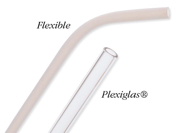 Reusable-Drinking-Straws