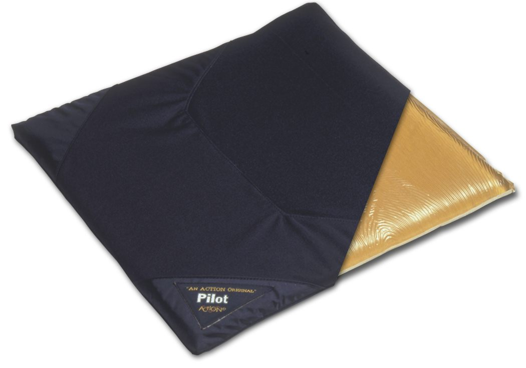 Akton-Polymer-Pilot-Flotation-Pad-with-Basic-Cover