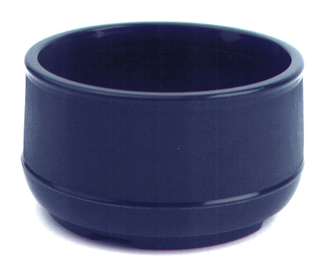 Insulated-Bowl