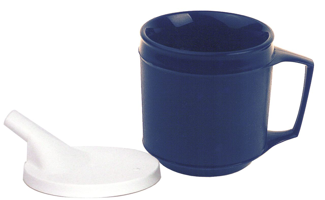 Weighted-Insulated-Cups