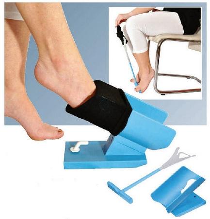Easy-Sock-Aid-Kit