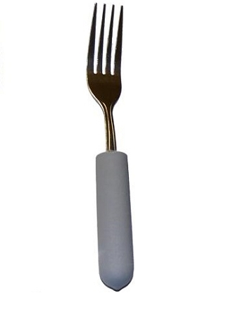 Youth-Weighted-Fork