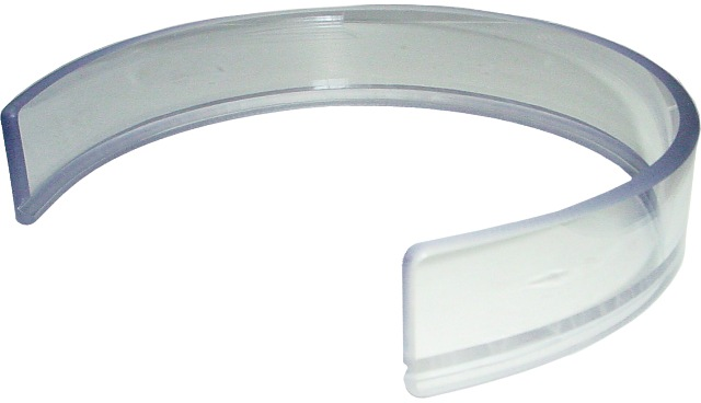 Extra-Large-Clear-Plate-Guard