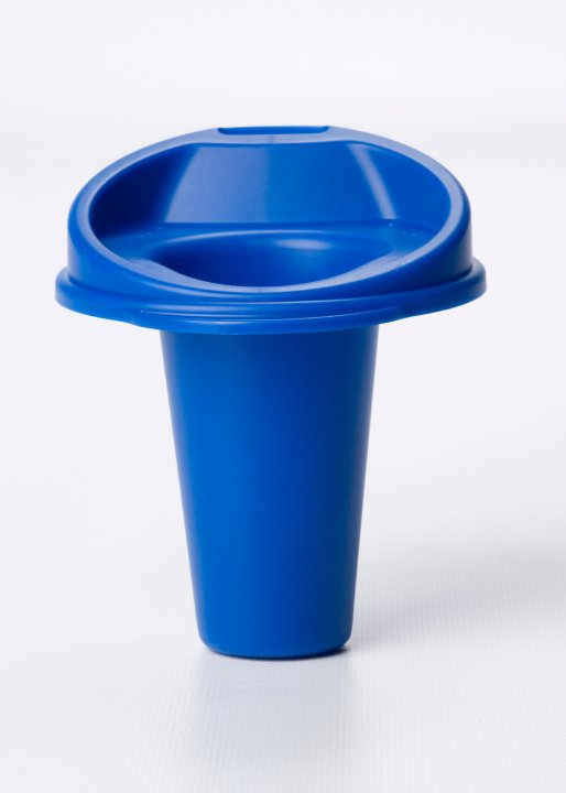 5cc-Provale-Cup-Replacement-Lid