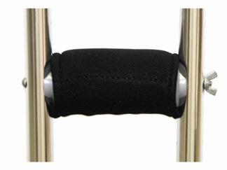 GelOvations-Crutch-Gel-Hand-Grips