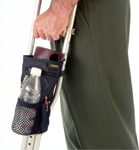 EZ-Access-Universal-Crutch-Carry-On