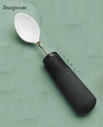 Good-Grips-Coated-Teaspoon