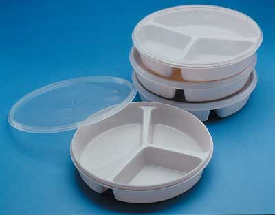 Microwave Dishes With Lids Bestmicrowave