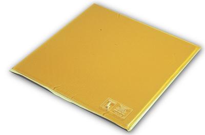 Akton Polymer Adaptive Flat Pad 1 4 Inch Gel Cushion