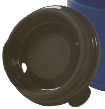 No Spill Lids Package of 3