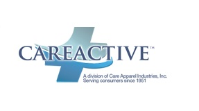 Care Active