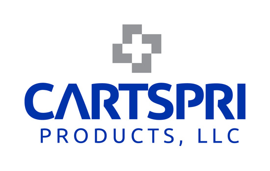 CartSpri Product Company