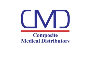 Composite Medical Distributors
