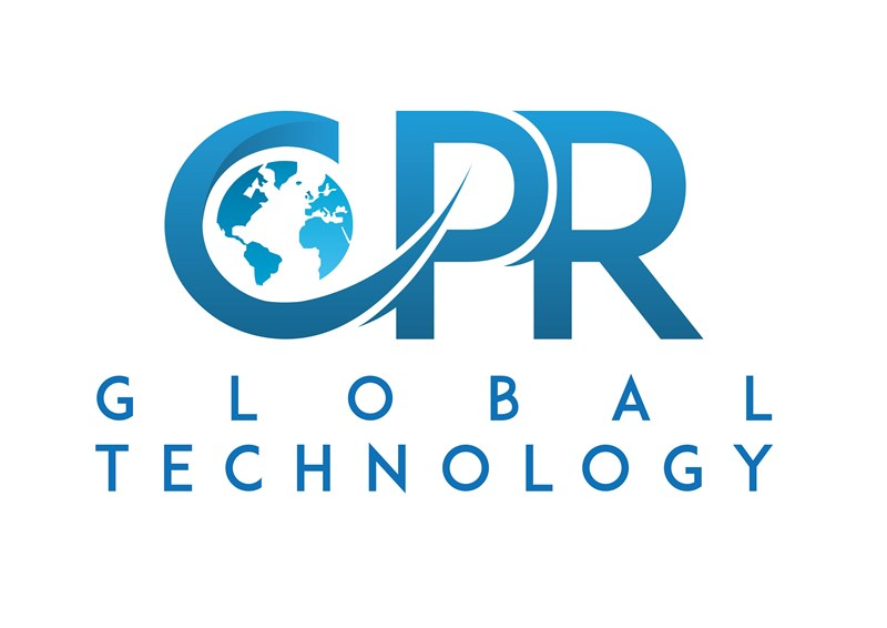 CPR Global Technology