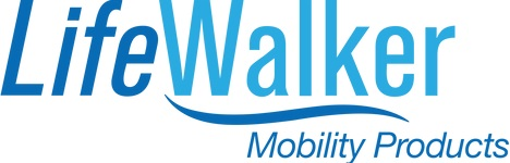 LifeWalker Mobility Products