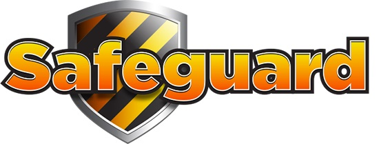 Safeguard Wholesale
