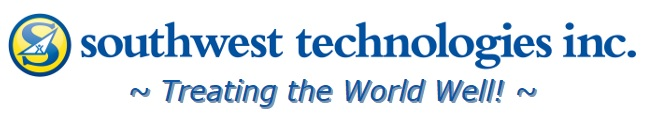 Southwest Technologies, Inc.