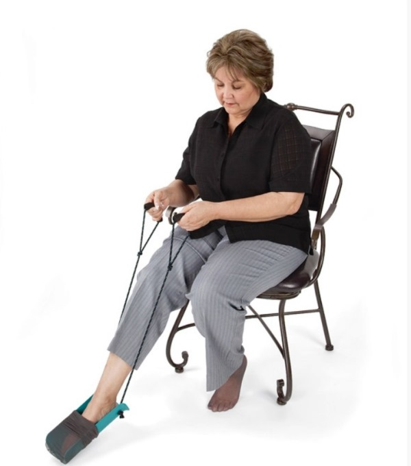 Norco-Molded-Sock-Aid-with-Two-Handles