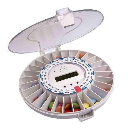 MED-E-LERT-Electronic-Medication-Reminder-and-Dispenser