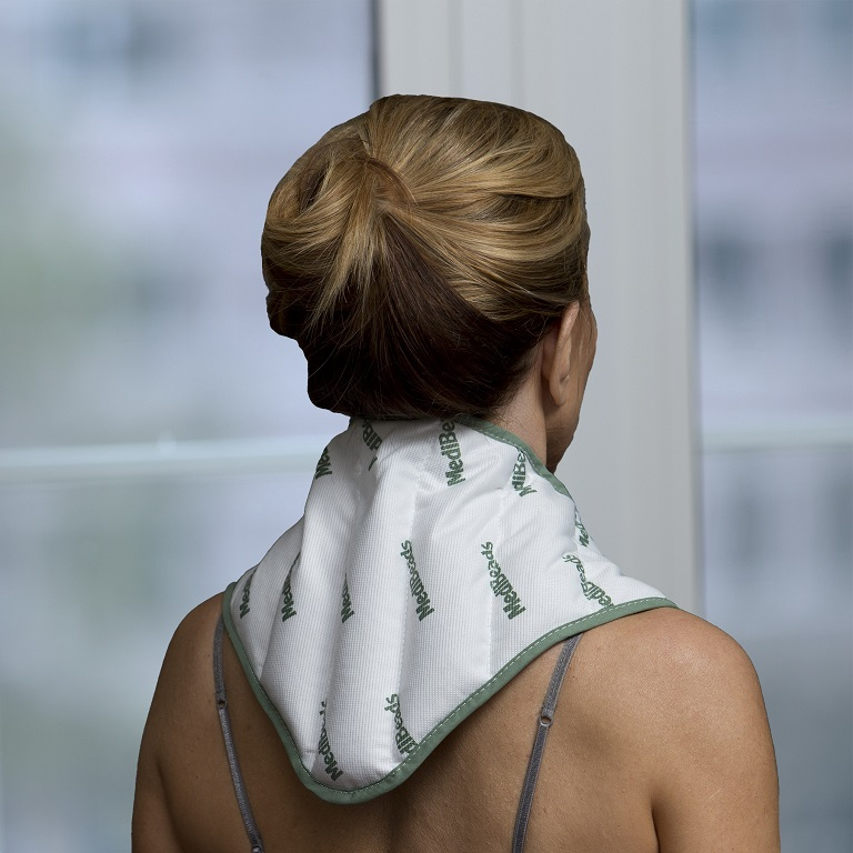 MediBeads-Neck-Wrap