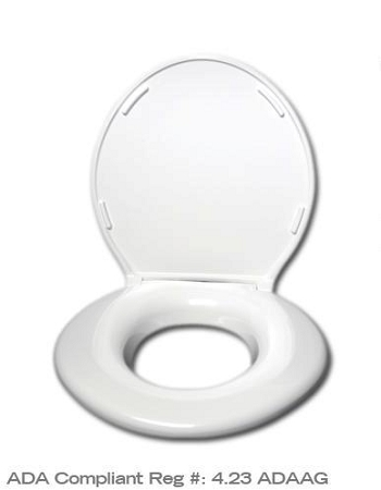 Superb Big John Bariatric Toilet Seat Original Gmtry Best Dining Table And Chair Ideas Images Gmtryco