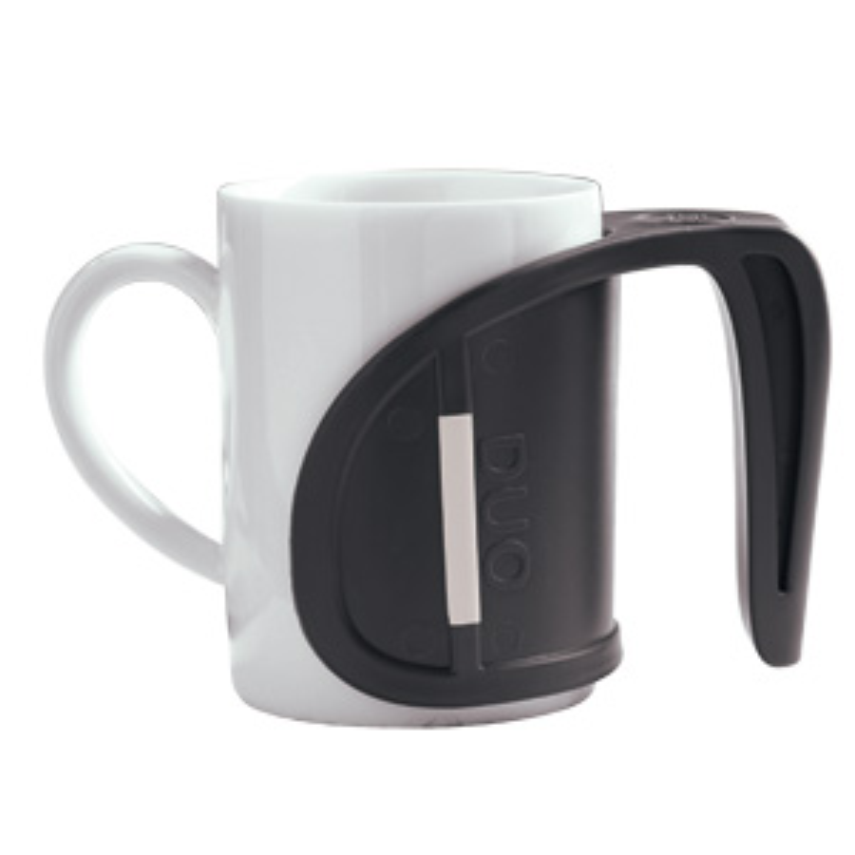 Vivi-Duo-Cup-Mug-Handle