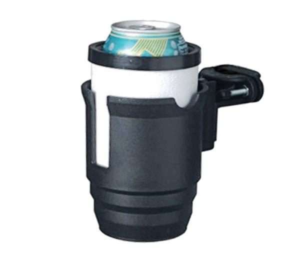 Universal-Beverage-Holder
