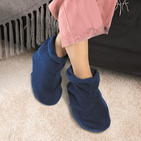 Carex-Bed-Buddy-Aromatherapy-Foot-Warmers