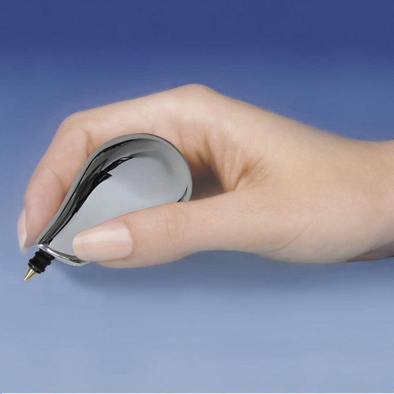 Evo Millennium Pen Writing Aid